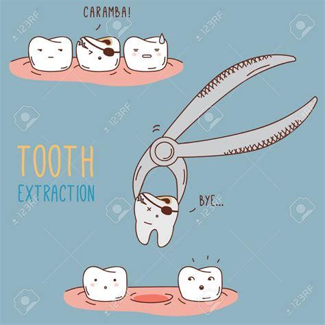 imagenes comicas google imagenes comicas para dentistas buscar con google
