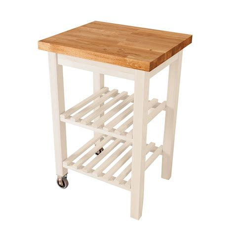 Kitchen Island Trolleys Kitchen Island Trolley Wooden Kitchen Trolley Solid Wood Kitchen Cabinets