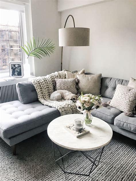 coffee table for living room living room coffee table regarding wish living room