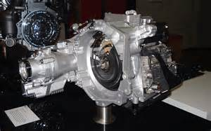 Audi Dsg Gearbox Problems Direct Shift Gearbox