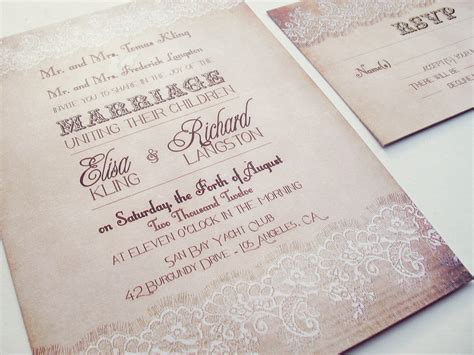 Wedding Invitations Dallas by Wedding Invitations Dallas