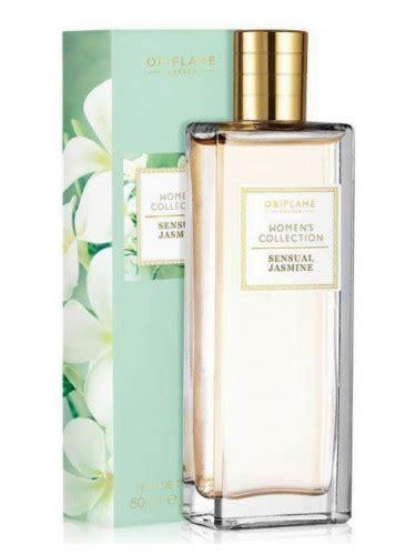 Parfum Oriflame Flower oriflame perfume a new fragrance for 2017