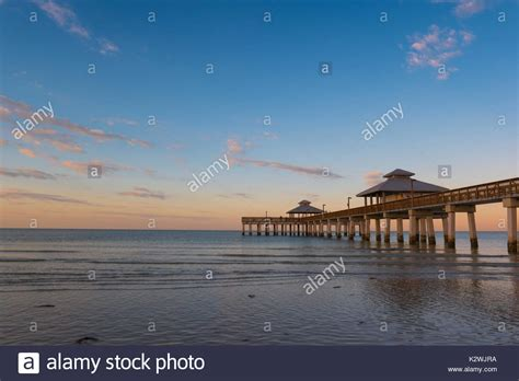 ft myers stock photos ft myers stock images alamy
