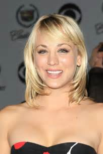 high foreheaf hair styles for 40 years abd up oval best hairstyles for oval faces 2013 medium hairstyles