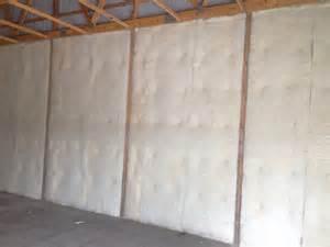 pole barn insulation options photo gallery home comfort insulationhome comfort insulation