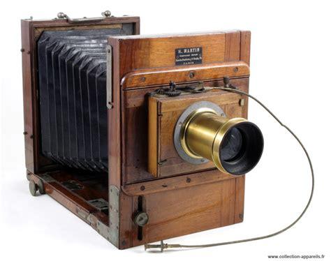 chambre photographique num駻ique appareil photo olympus biloo