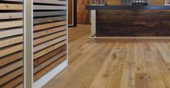 the best laminate flooring companies best laminate laminate flooring or wood flooring which is better
