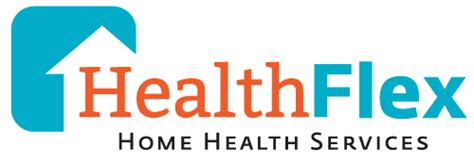 image gallery health services logo