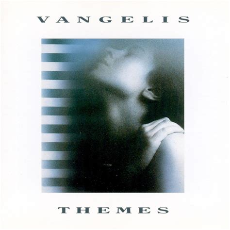 themes download cm themes vangelis mp3 buy full tracklist
