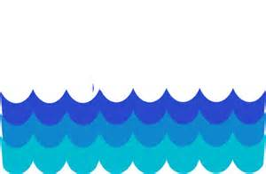 Water Waves Clipart water clip clipartsgram
