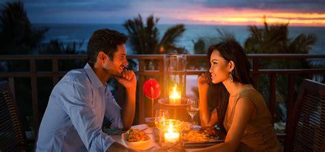 Getaway Deals For Couples Goodlife Usa