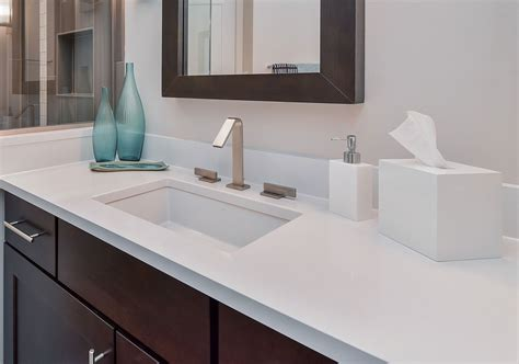 faucet styles bathroom the complete guide to bathroom faucet styles home