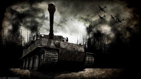 war background world war 2 wallpapers top collection 2 world war stories
