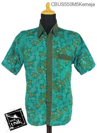 Kemeja Sifon Etnik Furing Cantik Murah baju batik sarimbit kemeja katun motif wadas grombol etnik kemeja lengan pendek murah