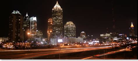 Background Check Columbus Ga Investigators Atlanta Detective