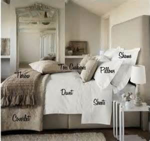 How To Make Your Bed by 10 Best Ideas About Hotel Bed On Pinterest Ethnic Home