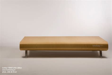 han coffee table low coffee table by han koning captivatist
