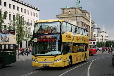 hängematte berlin haru reisen b ha 4200 berlin brandenburger tor 9 8