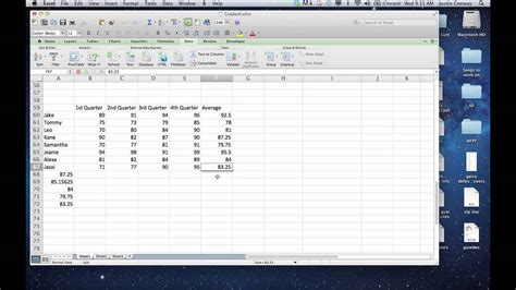excel tips tutorial how to merge styles and themes of old how to merge data in duplicate rows in excel microsoft