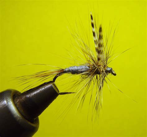 fly pattern types fly fishing definition what is