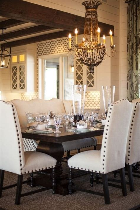 southern dining rooms remodelaholic southern charm decorating inspired by