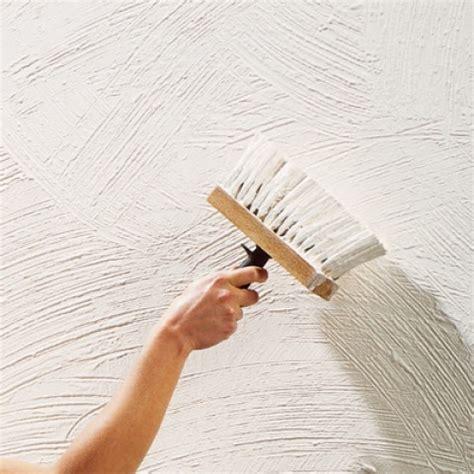 Merveilleux Peinture Acrylique Pour Mur Interieur #1: peintures-et-enduits-decoratifs-521-3833-l480-h480-c.jpeg