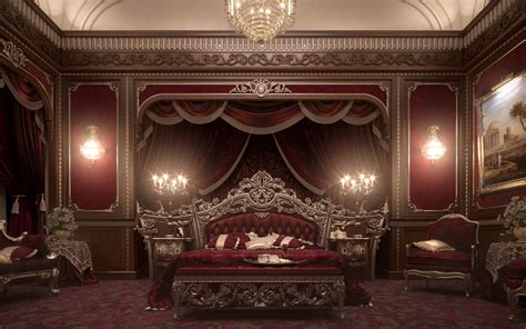 royal bedrooms bedroom спальня on pinterest royal bedroom classic