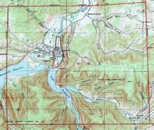 tioga county pennsylvania township maps