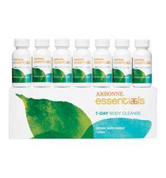 Gi Detox Ingredients by Arbonne Health On Arbonne Vegan Protein And
