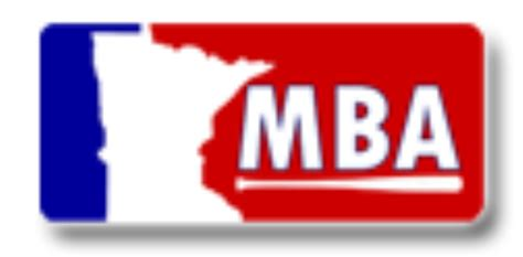 Minnesota Mba Class Profile by Minnesota Baseball Association Home Scoremonster