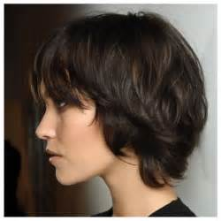 growing out layered hair pixie haircut for long hair