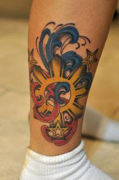 tattoo cream philippines pinoy logo home money remittance philippine products