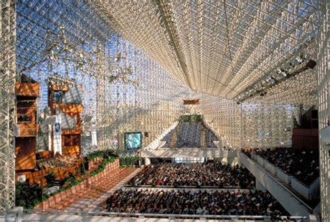 dante gebel nuevo pastor de la catedral de cristal catedral de cristal est 193 en venta eldiariocristiano com
