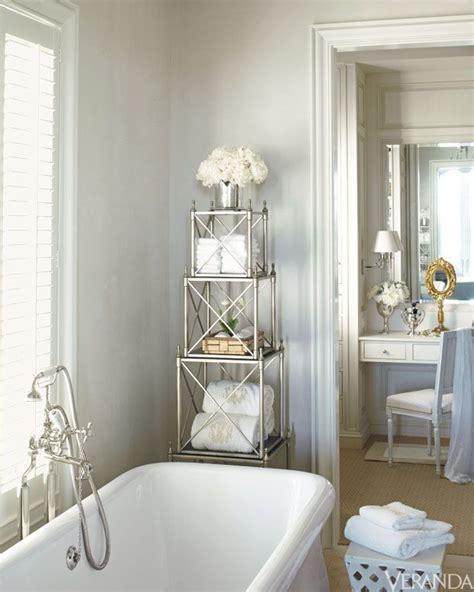 veranda magazine bathrooms 277 best veranda magazine images on pinterest home ideas