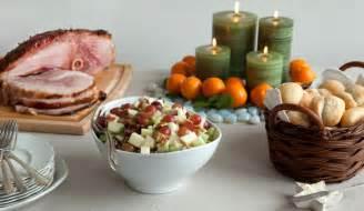 christmas eve buffet ideas casual myideasbedroom com