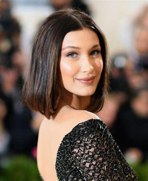 corte de pelo corto de mujer 1001 ideas de cortes de pelo corto mujer para el a 241 o 2018