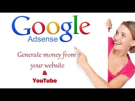 adsense youtube rules tax court rules that blogger is subject to self employment tax
