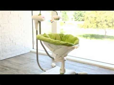 fisher price i glide cradle swing fisher price i glide cradle baby swing product review