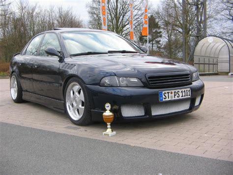 Auto Tuning Nienburg by Bilder Vw Audi Treffen Nienburg 17 04 06 Seite 3