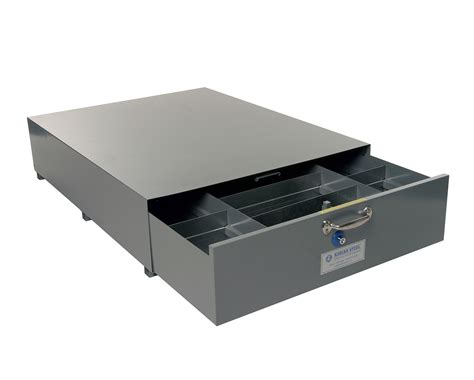 Adrian Steel Drawer benefits of work floor drawers adrian steel