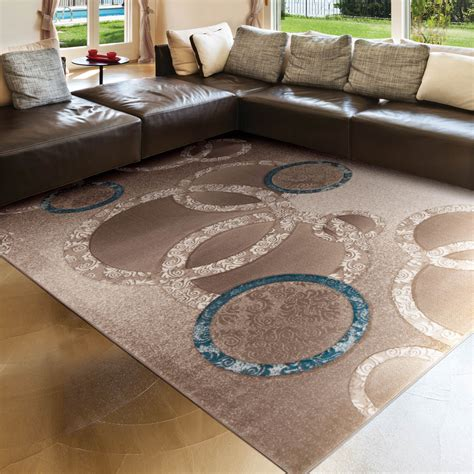 The Rug Company Soho by Soho Rugs Free Uk Delivery The Rug Seller