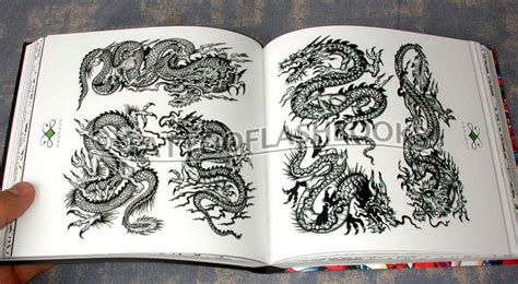 tattoo johnny 3000 tattoo designs tattooflashbooks david bollt johnny