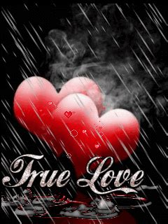 love gif wallpaper com animated love wallpapers moving pictures animated