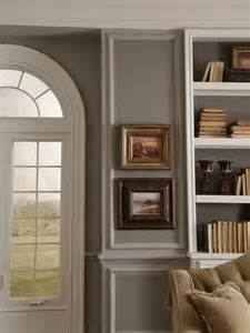 Colonial Windows Designs Details For Your Colonial Office Home Remodeling Ideas For Basements Home Theaters More
