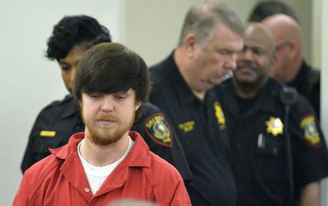 ethan couch arrest affluenza teen ethan couch to spend about two years in