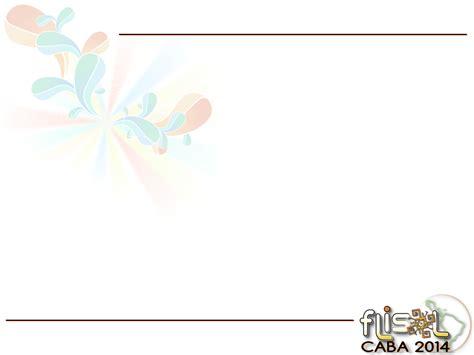 imagenes png wallpapers archivo fondo diapositiva png cafelug