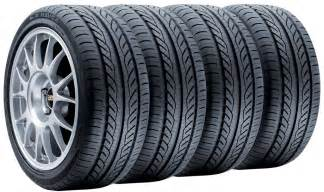 Car Tires Png Tire Png