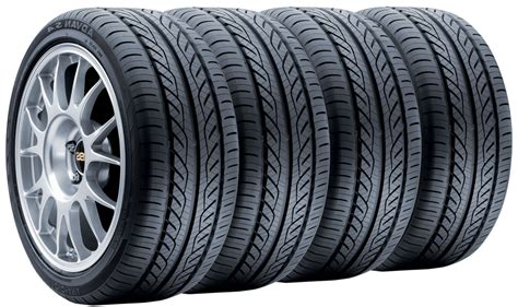 best cheap tyres cheap tyres in blackburn cheap tyres blackburn