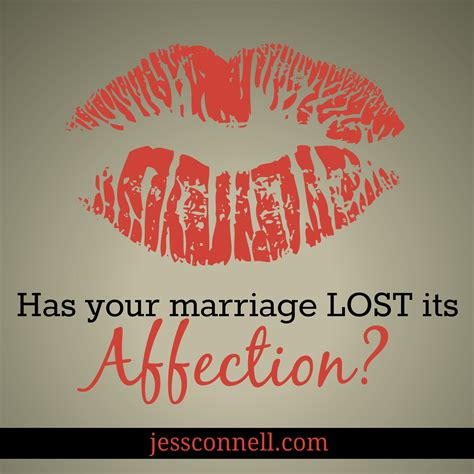 Has marriage outlived its usefulness in a sentence
