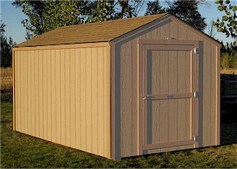 shed   box quick storage fix portable